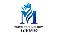 Wumu Technology