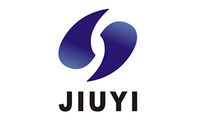 Jiuyi Machinery